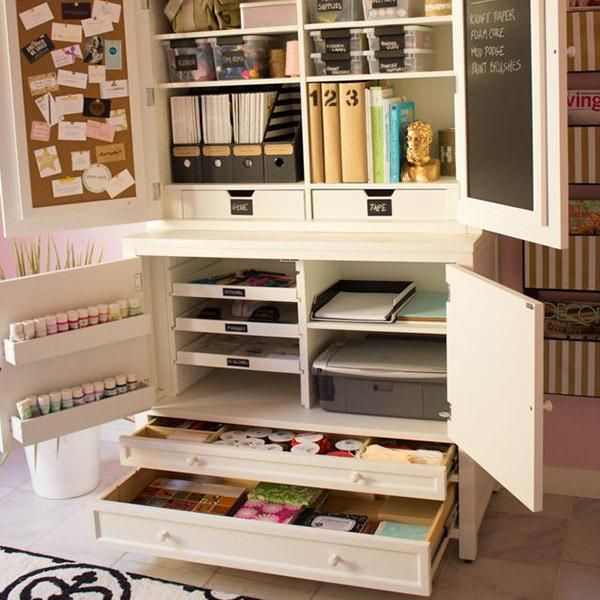 1000 images about beauty product organization on Makeup organizer ideas