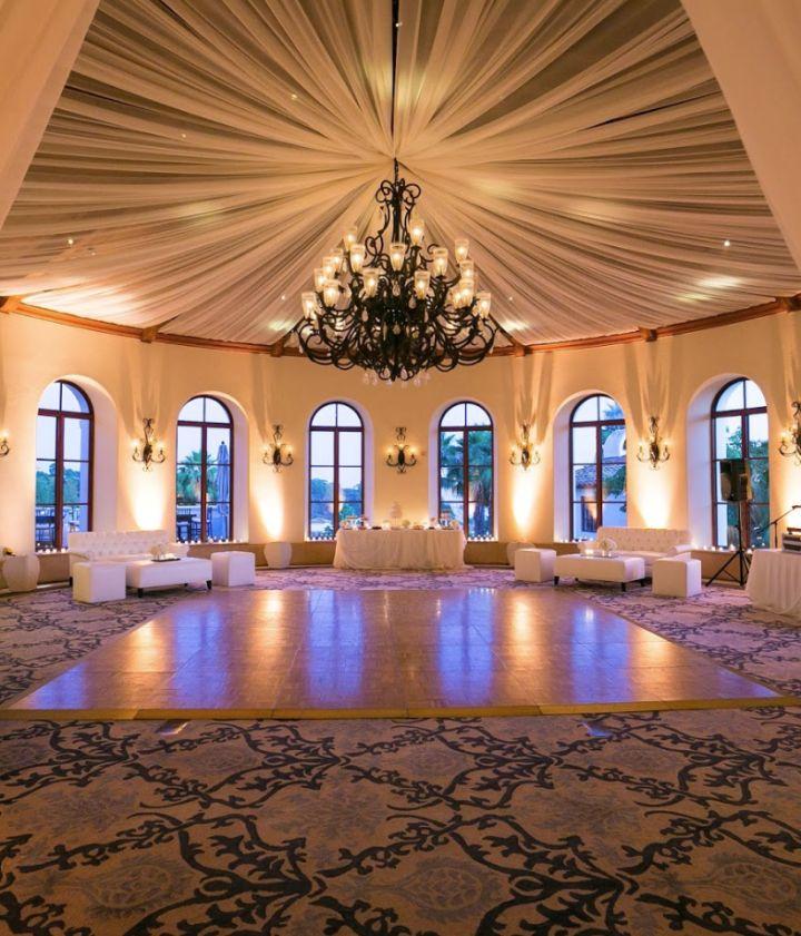 Best 25 Cheap Wedding Decorations Ideas On Pinterest: Best 25+ Reception Halls Ideas On Pinterest