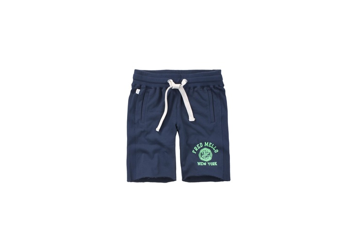 Fred Mello #fredmello #pants#sporty#mancollection #look#man#fredmello1982 #newyork #springsummer2013 #accessible luxury #cool #usa #nyc#sport #casual