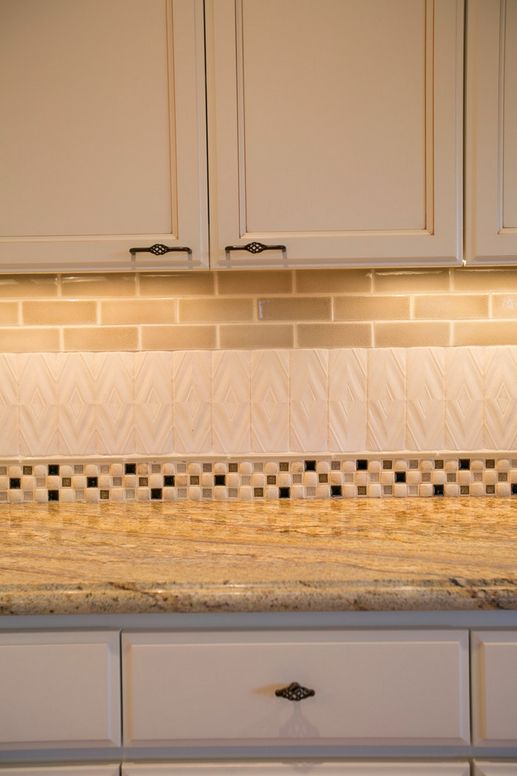 Cobblestone Backsplash 67 best kitchens images on pinterest | kitchen ideas, kitchen
