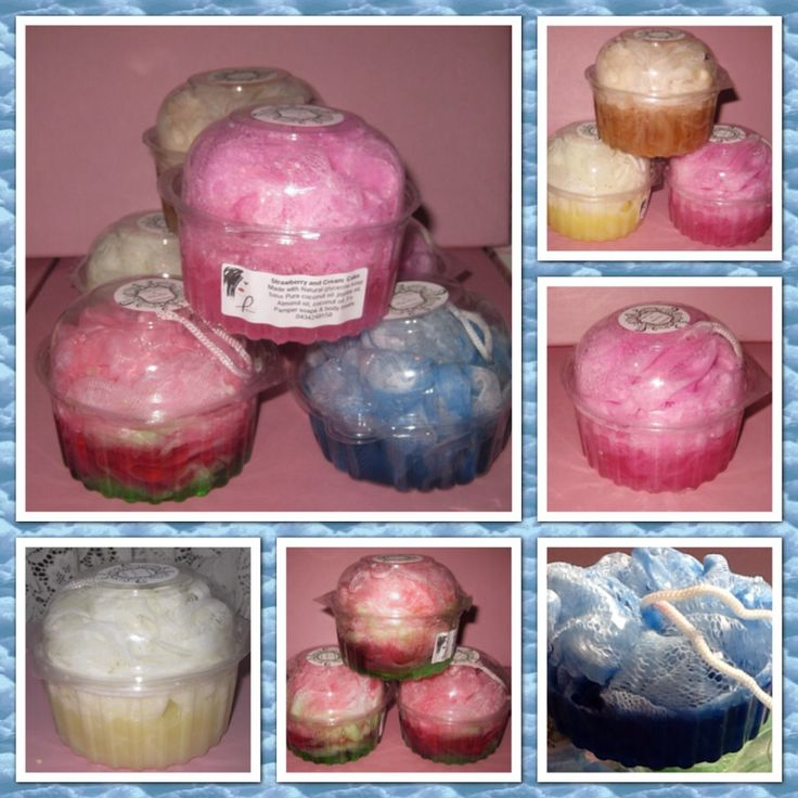 Hot new fragrance just made Watermelon  Piña colarda Strawberry crush Misimo and mandarin  And for for children or extremely sensitive skin I've made some with no fragrance at all 100% glycerine soap with added  coconut oil, Shea butter and almond oil .- $12 each