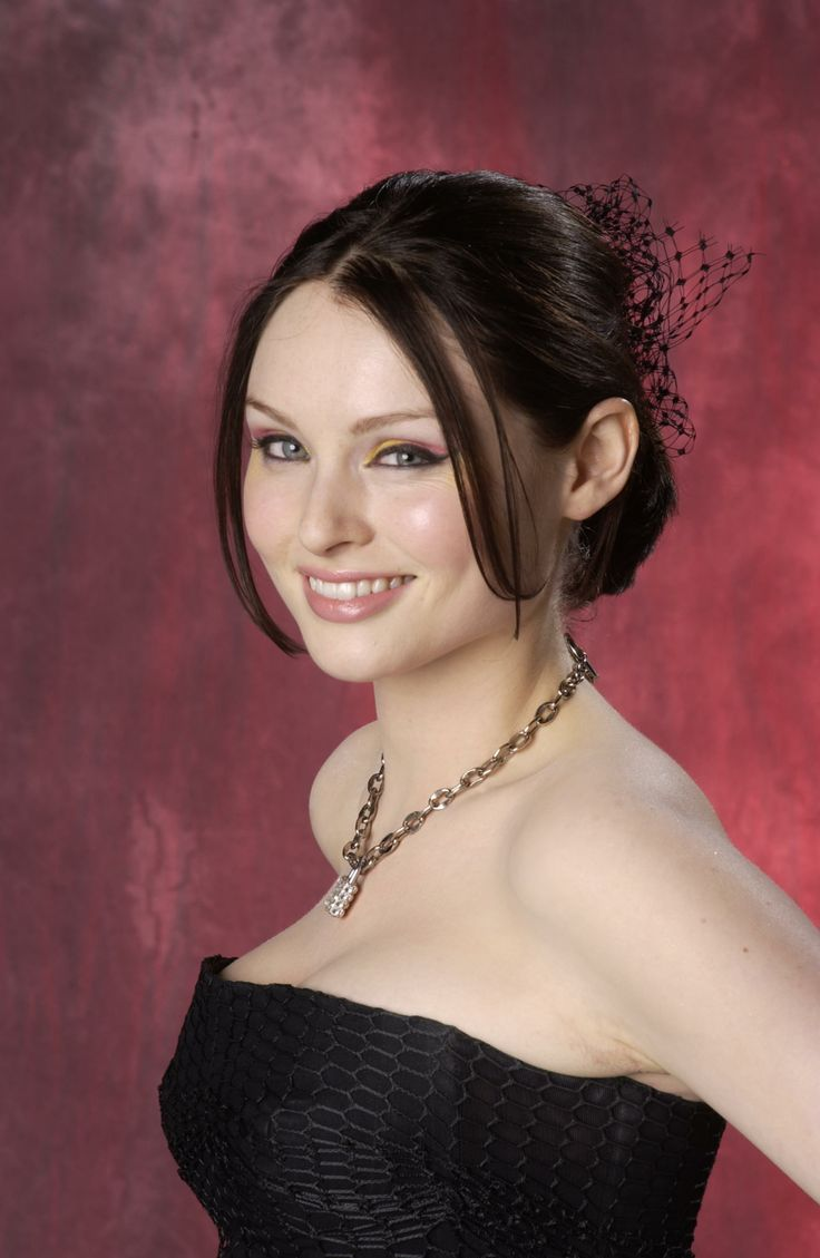 Sophie Ellis-Bextor Nude Photos 90