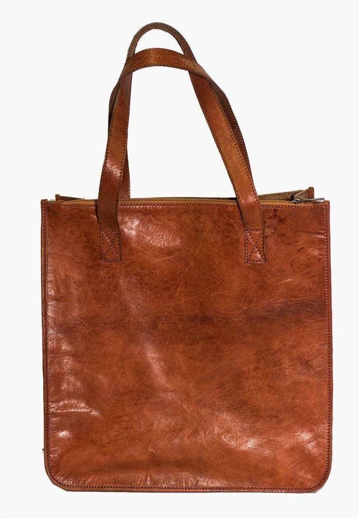 """14 """"Frauen Vintage Umhängetasche Frauen Taschen Handtaschen   Frauen Tasche Mode   Frauen Handtaschen"""