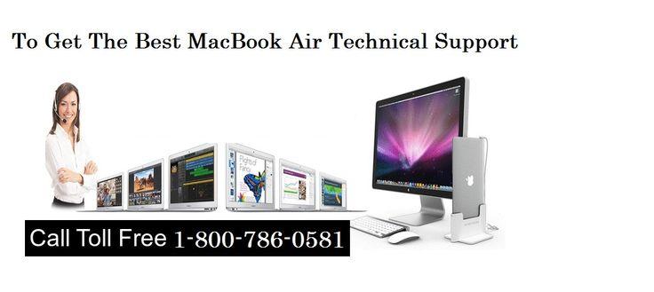 http://mac-technical-support.com/macbook-air-support/
