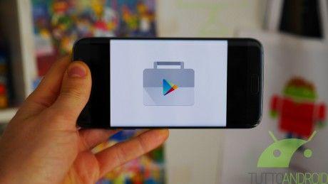 Cellulari: Ecco le #app e i giochi per Android di tendenza ad ottobre 2016 nel Play Store (link: http://ift.tt/2e2fOlG )