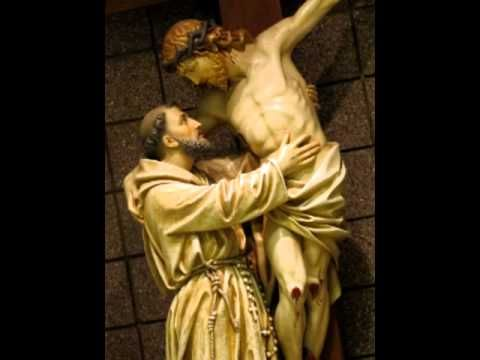 christianity sin and the act of reconciliation The sacrament of penance and reconciliation is one of the seven sacraments of  the catholic  by this sacrament christians believe they are freed from sins  committed after baptism the sacrament of penance is considered the normal  way to.