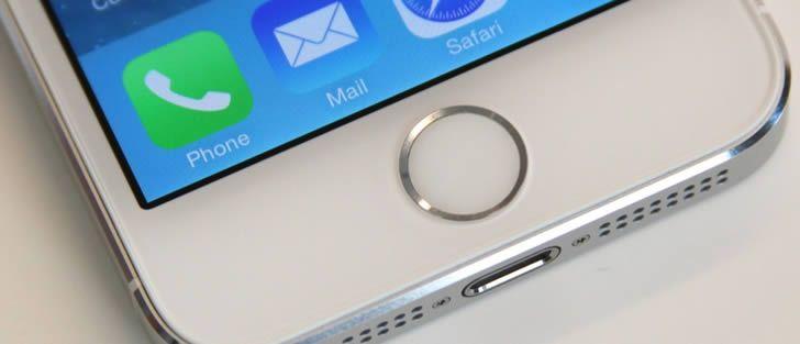 iPhone Home Tuşu Nasıl Temizlenir? - Temizlenir.com
