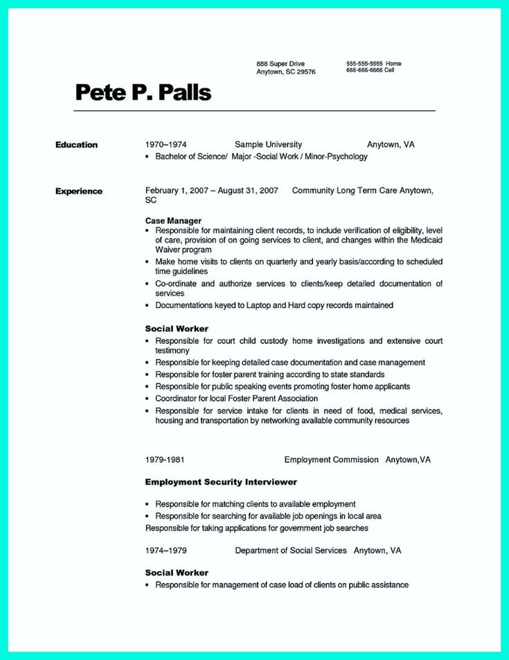 cool Inspiring Case Manager Resume to Be Successful in Gaining New Job, Check more at http://snefci.org/inspiring-case-manager-resume-to-be-successful-in-gaining-new-job