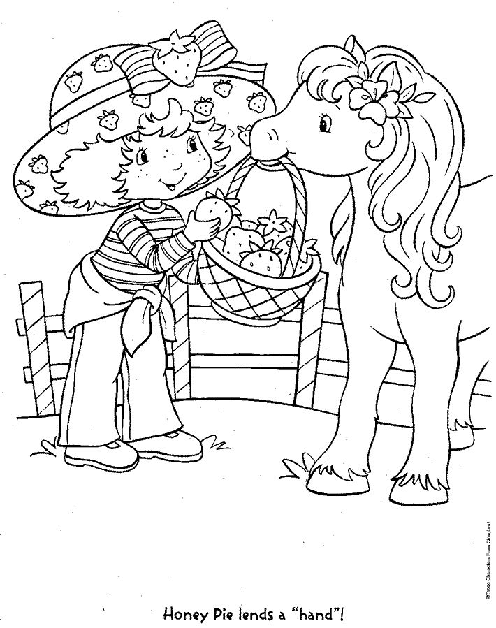 314 best Colouring Pages images on Pinterest Coloring sheets