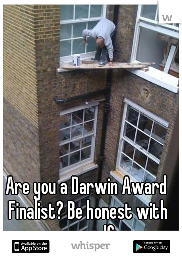 Best Darwin Awards Images On Pinterest Architecture Cars And Eat - 22 people surely win darwin award