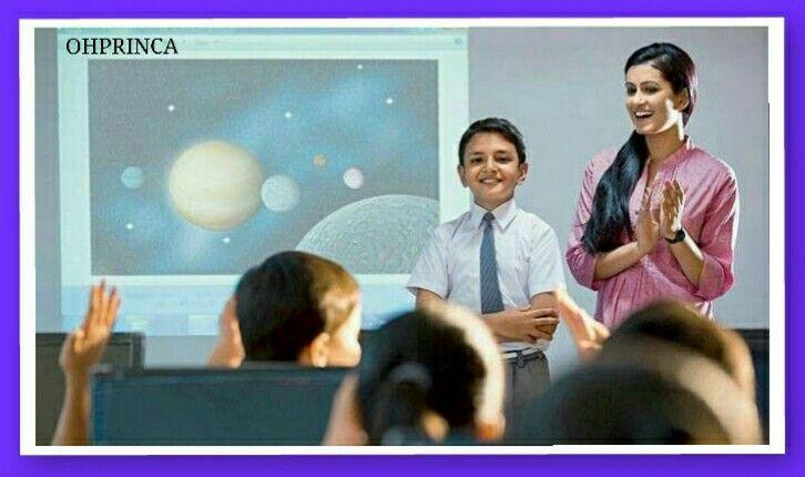 Pin By Ohprinca Presentation On School Student And Study Happy Teachers Day School Global Education