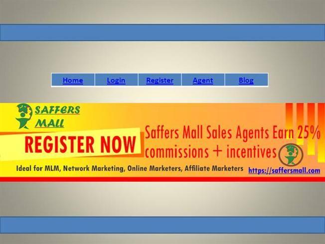 Multi Level #Affiliate #Marketing Opportunities Program @ http://www.authorstream.com/Presentation/saffersmall-2576903-multi-level-affiliate-marketing-opportunities-program/