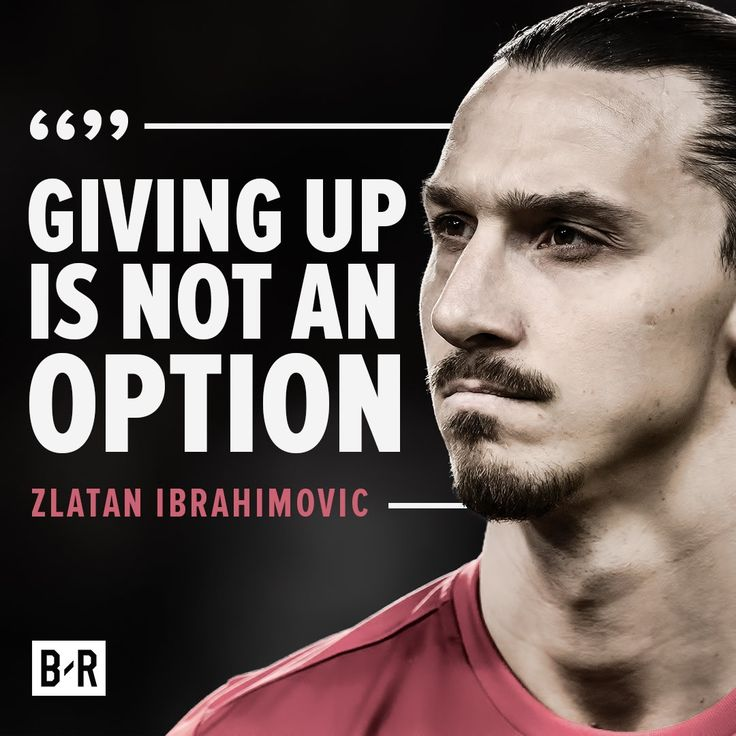 zitate ibrahimovic