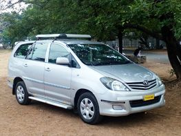 We are the Tours and Travels in Coimbatore.We offer flexible tour plans suitable to the customer and his preferences.we have achieved a renowned position intravel and tourism industry with wide spectrum of satisfied customers.visit @ https://goo.gl/CZzV3K.