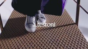 a.testoni's Videos on Vimeo