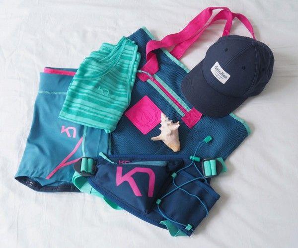 Kari Traa Blog Travel - 10 Packing TIps | Kari Traa Store