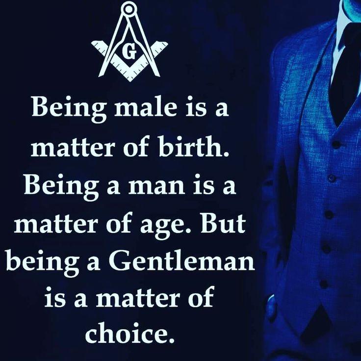 Truth! . . . #eastpalestine417 #ThisIsOhioFreemasonry # ...