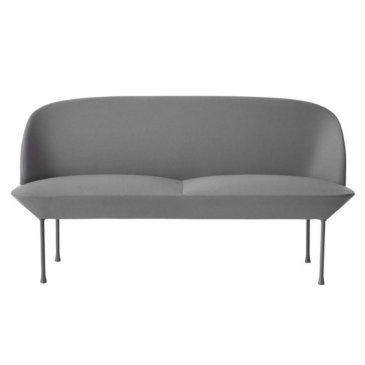 a816d488698c6d72776419f4855f12ec   seater sofa sofa sofa Résultat Supérieur 50 Beau Canapé 2 Places 150 Cm Photos 2017 Iqt4