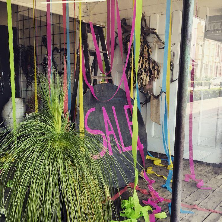 Sale Window Installation 1