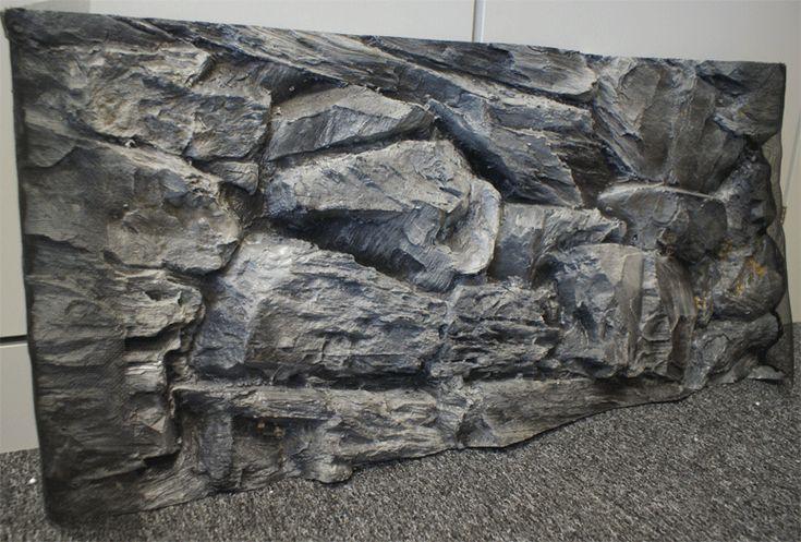 Aquarium Backgrounds 3D Wallpapers HD 1080p #66959 Wallpaper | iGalleriez.Com