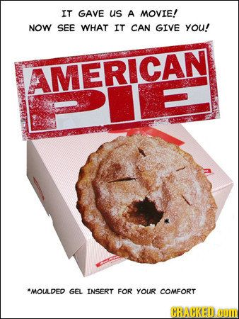 american pie hole in one 720p  links