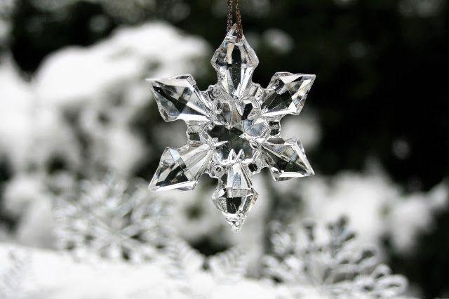 Πρόσκαιρες χιονοπτώσεις αναμένονται σήμερα, στα ανατολικά ηπειρωτικά και μέχρι το απόγευμα στα ορεινά των Κυκλάδων, της Κρήτης και τω...