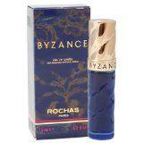 %** Cheapest Byzance Perfume by Rochas for Women. Eau De Toilette Spray 0.5 Oz / 15 Ml 2013 deals !!! - http://yourbeautyshops.com/cheapest-byzance-perfume-by-rochas-for-women-eau-de-toilette-spray-0-5-oz-15-ml-2013-deals/