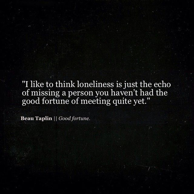 ::I believe this too. missing piece, unsolved puzzle, quest of life with no clues. . .