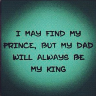 #quotes Happy Fathers Day!
