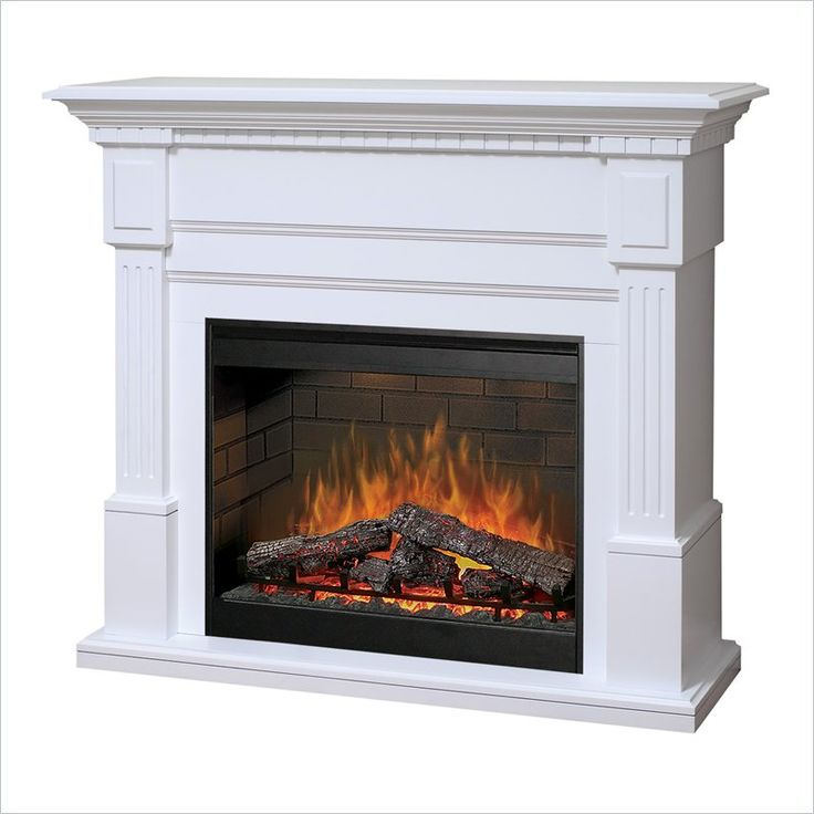17 Best images about Fireplace on Pinterest