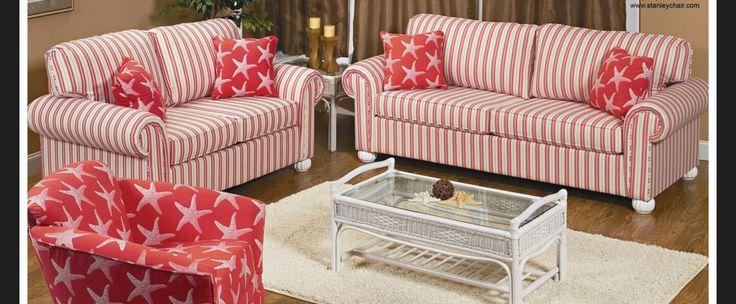 16 best Atlantic Wholesale Furniture & Mattress Co. images on ...