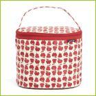 Keep Leaf Certified Organic Insulated Cooler Bag - Fruit