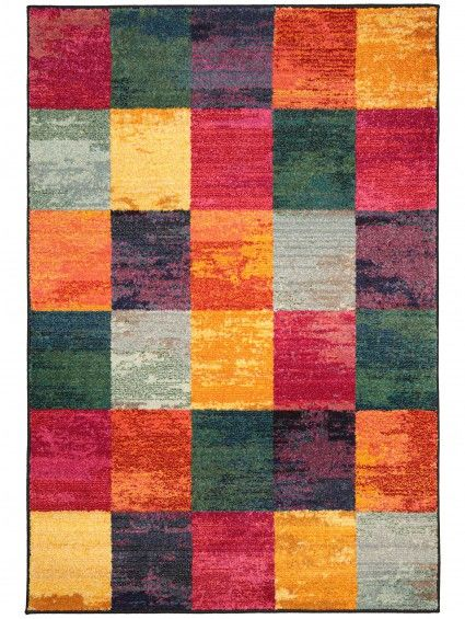 1000+ images about SZÖNYEG CARPET on Pinterest