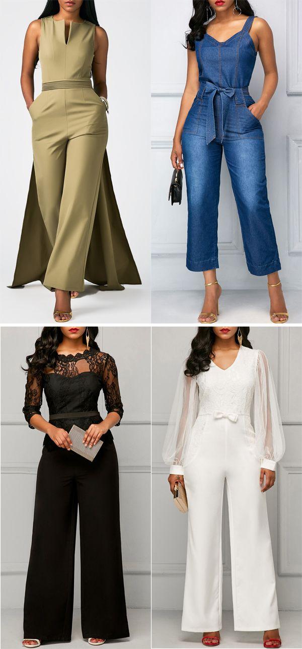 fashion jumpsuit, fashion jumpsuits, jumpsuit outfit, jumpsuit ideas