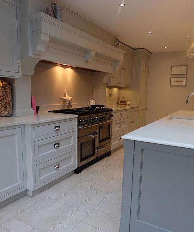 Kitchen Shelf Above Cooker: 170 Best Cooker Hood Corbels Images On Pinterest