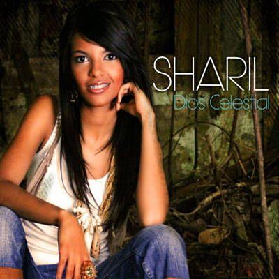 He encontrado Dios Celestial de Sharil con Shazam, escúchalo: http://www.shazam.com/discover/track/93947225