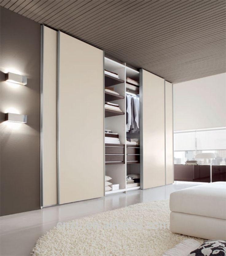 Fancy Bedroom Wardrobe Plywood Wall Almirah Designs: Best 25+ Almirah Designs Ideas On Pinterest