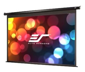 Watch the exclusive 3D videos and glory set on the Fixed frame Projection Screens panel and mesmerize your guests! Browse our inventory at http://www.elitescreens.com/
