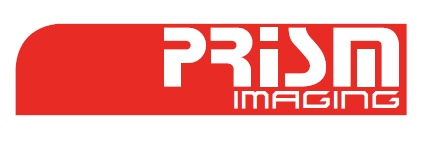 Prism Colour Processing & Digital Imaging; North Melbourne;  Process and print E6, C41 and black & white; price list on the website for more details