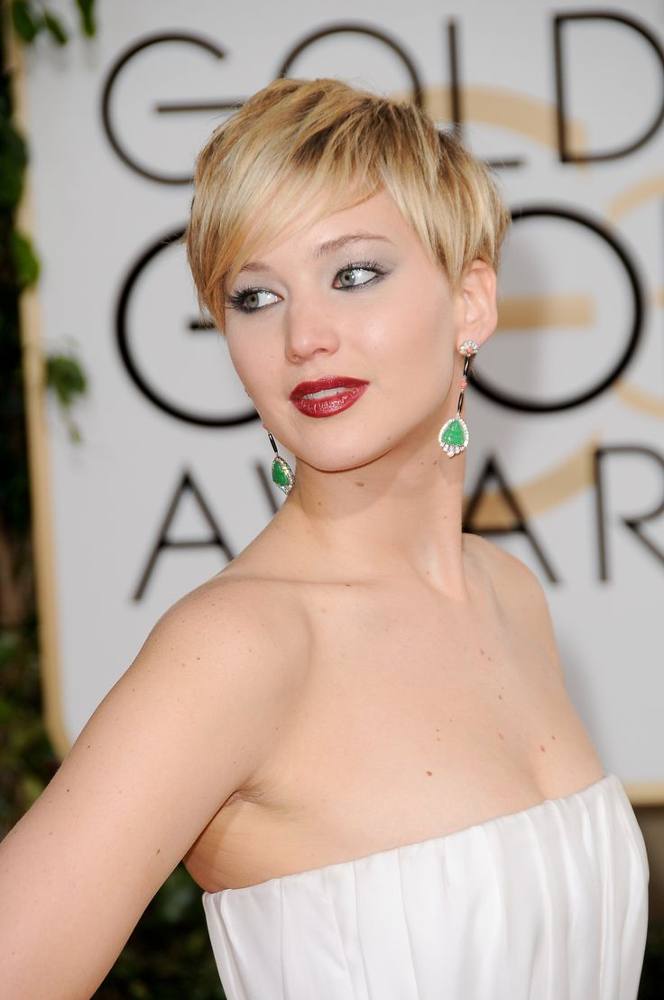 best images about Hair styles on Pinterest Short pixie Older