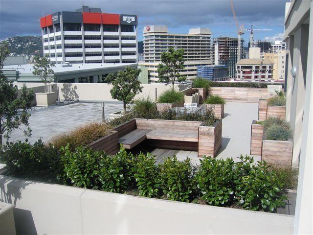 Garden Design Roof Terrace 1038 best garden design: roof terraces & balconies images on
