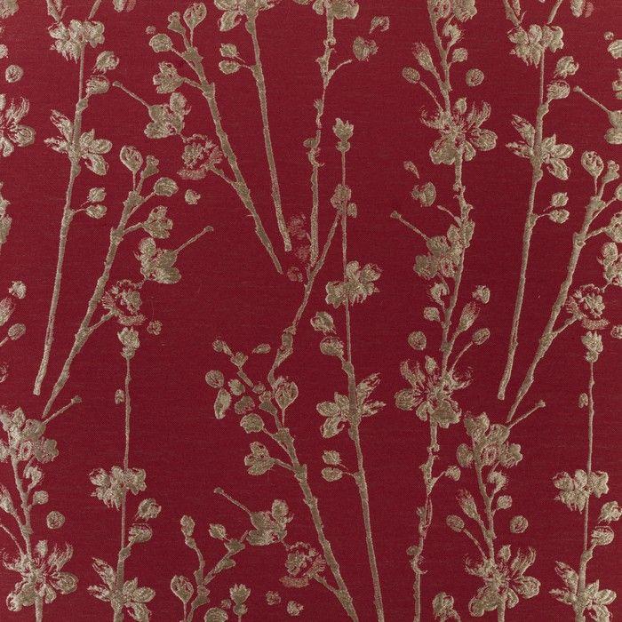 Kolekcja Meadow - obiciowe24.pl- tkaniny obiciowe,materiały tapicerskie,tkaniny tapicerskie,materiały obiciowe,tkaniny dekoracyjne,tkaniny zasłonowe