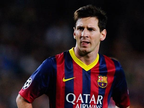 Lionel Messi Wiki, get full info about Lionel Messi Biography, Lionel Messi Salary, Lionel Messi Fifa 2014, Lionel Messi Argentina, Lionel Messi Speciality 2014