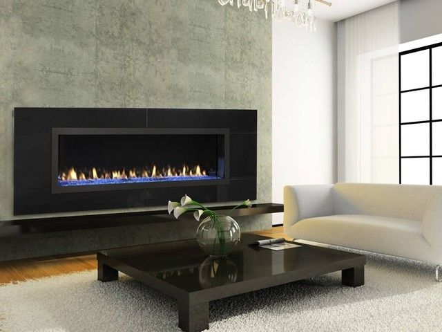 Pyromaster Gas Fireplace Part - 30: 12 Extraordinary Cleaning Gas Fireplace Glass Image Idea