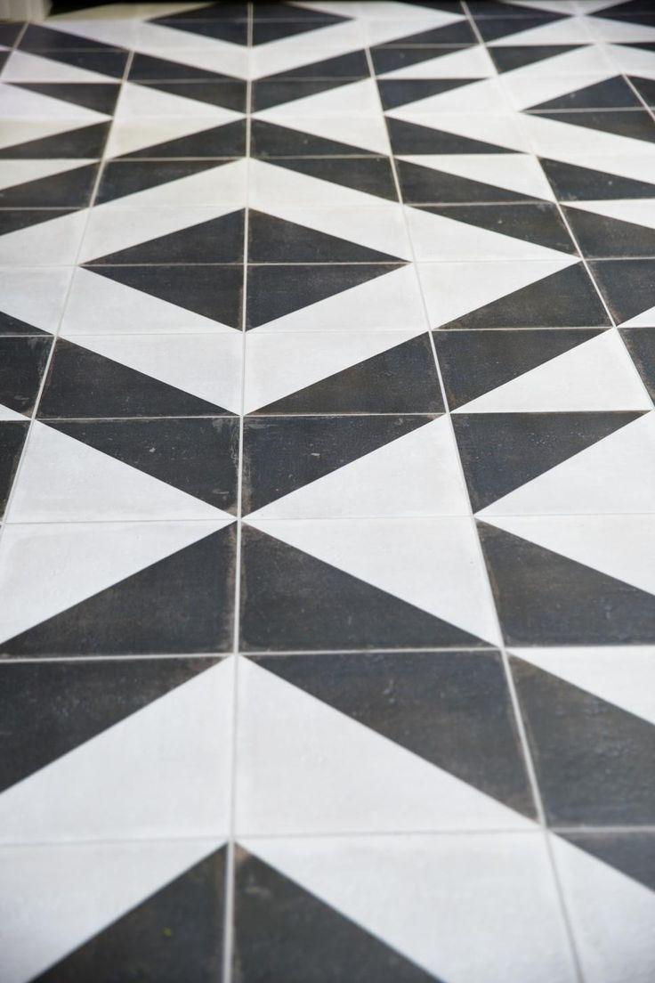 Best 25 White tile kitchen ideas only on Pinterest Natural