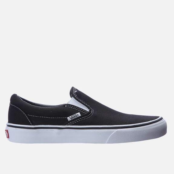 Vans - Classic Slip On
