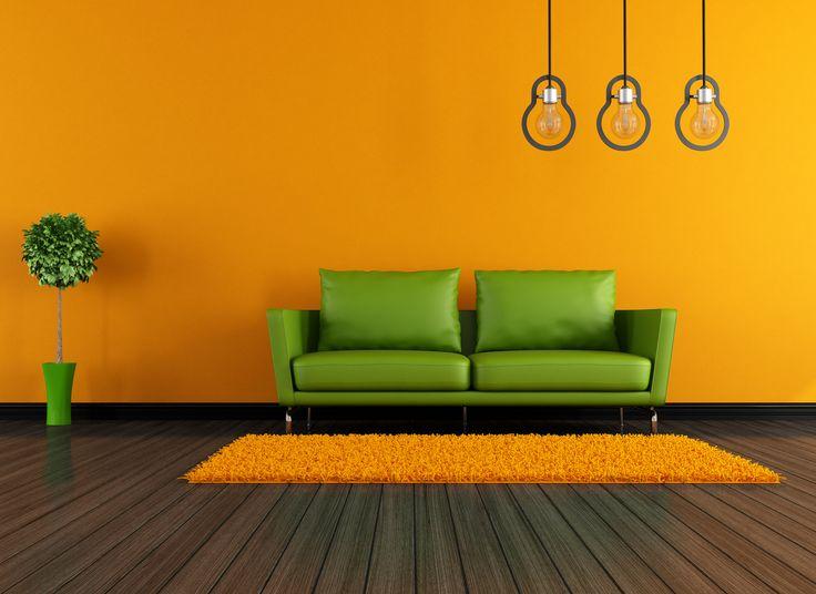 94 best Furniture Reviews images on Pinterest