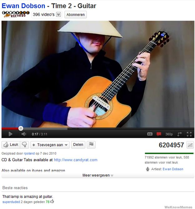 Best Funny YouTube Comments Images On Pinterest Funny Youtube - The 26 funniest youtube comments of all time