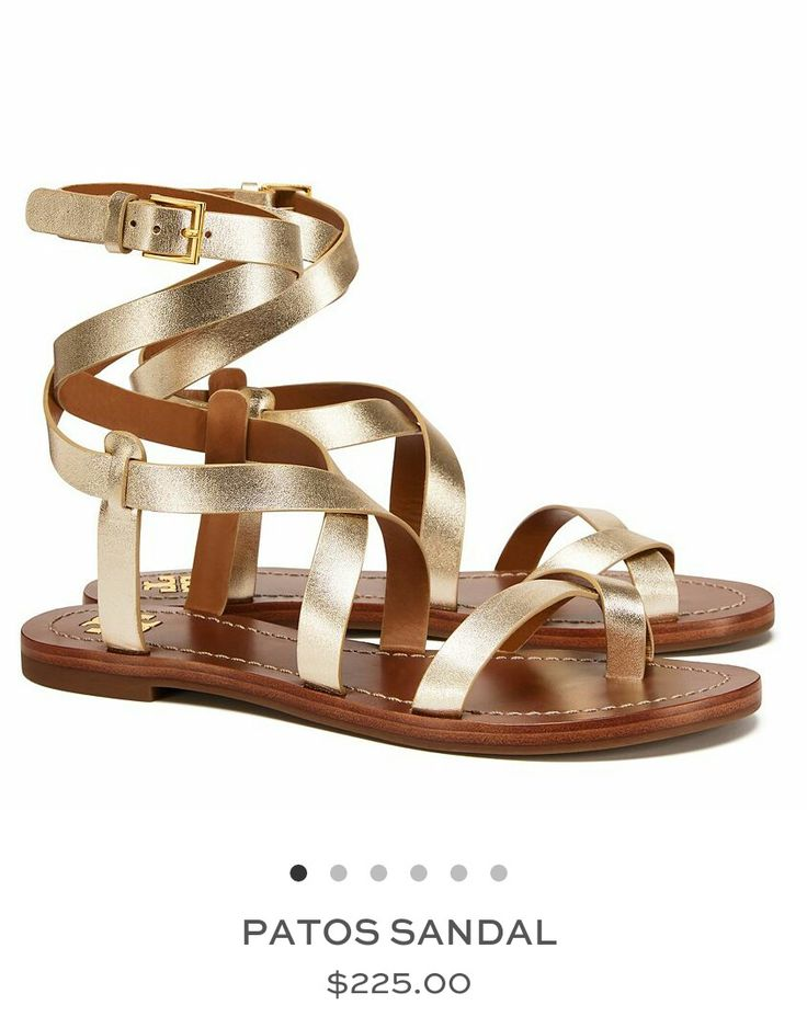 Visit Tory Burch to shop for Patos Sandal and more Womens Sandals. Find  designer shoes, handbags, clothing & more of this season's latest styles  from ...