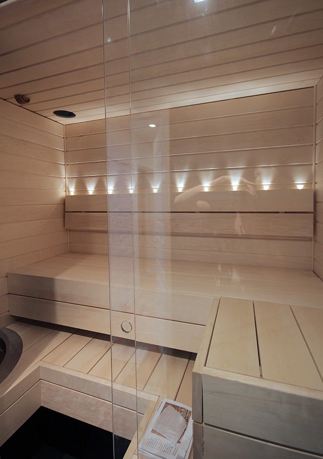 80 Best Sauna Images On Pinterest: 17 Best Images About Haapa / Aspen Sauna On Pinterest